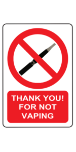 Do you really know whats in an e-cigarette stop with hypnosis