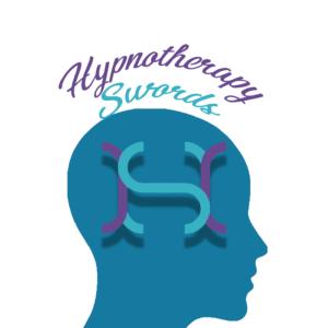 Hypnotherap Swords